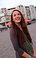 Smile - 14169451052.jpg