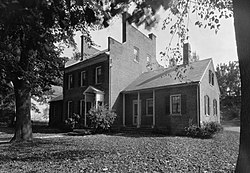 Smith-Canfield House, Arlington.jpg