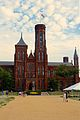Smithsonian Institute Building 3.jpg
