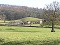 Smokeham Farm - geograph.org.uk - 109152.jpg