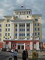 Smolensk, Glinki street 11 - 3.jpg