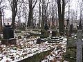 Smolensk Lutheran cemetery 3.JPG