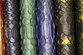Snake Skin Texture (13).jpg