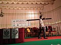 Snap from WikiSangamothsavam - 2012 Others 3054.JPG