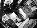 Snapshot, Jungli, Taoyuan, Taiwan, 馬祖新村, 中壢馬祖新村, 隨拍, 中壢, 桃園, 台灣 (15099316781).jpg