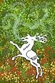 Snawfus Leaping.jpg