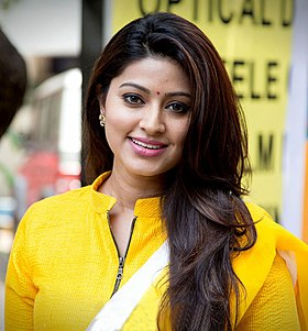 Sneha at Un Samayal Arayil Press Meet.jpg