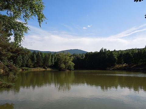 Sninské rybníky 002.JPG