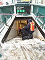Snow Removal on Subways (12508225624).jpg