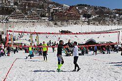 Snow Volley Italia 2016.jpg