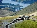 Snowdonia - panoramio (30).jpg