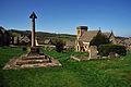 Snowshill Church Barnabas.jpg
