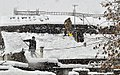 Snowy day of Rasht - 26 November 2011 05.jpg