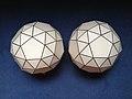 Snub dodecahedron cw ccw.JPG