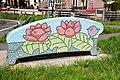Social sofa Woerden Barwoutswaarder-Oude Rijn (4).jpg