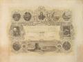Sociedade de Socorros Mútuos Marquês de Pombal - Diploma de Sócio (188-).png