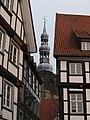 Soest St Petri tower detail.jpg