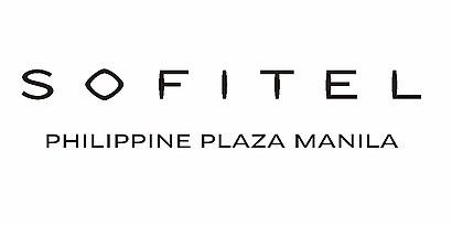 Paano pumunta sa Sofitel Philippine Plaza Manila gamit ang pampublikong transportasyon - Tungkol sa lugar