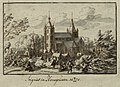 Soignies au XVIIe siècle (small).jpg