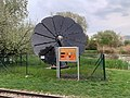 Solar flower in Donaupark.jpeg