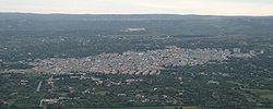 Solarino Panorama.jpg