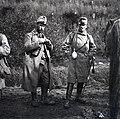 Soldier, flask, sword Fortepan 84077.jpg