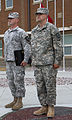 Soldier credited with saving squad leader's life 130802-A-IP604-771.jpg
