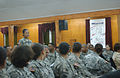Soldiers celebrate Women's History Month DVIDS39031.jpg