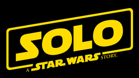 Solo-a-star-wars-story-tall-A (cropped).png