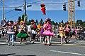 Solstice Parade 2013 - 192 (9150002776).jpg
