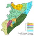 Somali land 2006 11 14.png