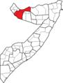 Somalia, Woqooyi Galbeed region.png