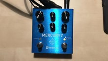 File:Some sounds on the Meris Mercury7 Reverb pedal.ogv