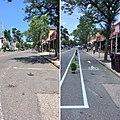 SomerStreets Seize the Summer, Holland Street, Somerville (36344693081).jpg