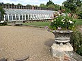 Somerleyton Hall - gardens - geograph.org.uk - 1506774.jpg
