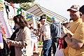 Somerton Tamale Festival.jpg