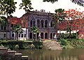 Sonargaon - palace (2005).jpg