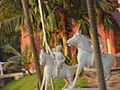 Sonargaon Folk Art Museum (46).jpg