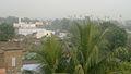 Sonauli Village 1.jpg