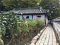 Songgyungwan 06.jpg