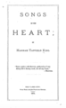 Songs of the Heart (1879).png