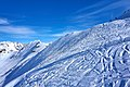 Sonnenkopf Ski Arlberg (203037197).jpeg