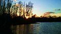 Sonnenuntergang 05.JPG