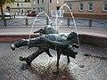 Sontheim-saureiterbrunnen.JPG