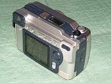 SONY DSC-S70 WINDOWS 7 X64 TREIBER