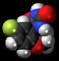 Sorbinil 3D spacefill.png