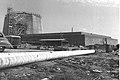 Soreq Nuclear Reactor 1960.jpg