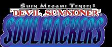 Soul Hackers logo.png