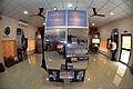 South-eastward View - Beyond Maya Gallery - Swami Akhandananda Science Centre - Ramakrishna Mission Ashrama - Sargachi - Murshidabad 2014-11-11 8561.JPG