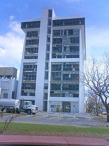 Live Oak Apartments Houston Tx
